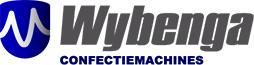 logo Wybenga small