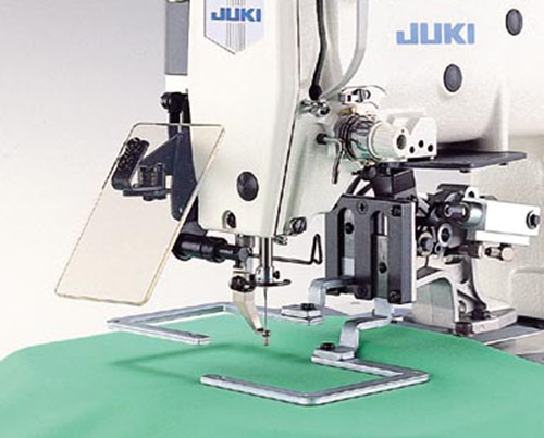 JUKI LK-1910/LK-1920/LK-1930