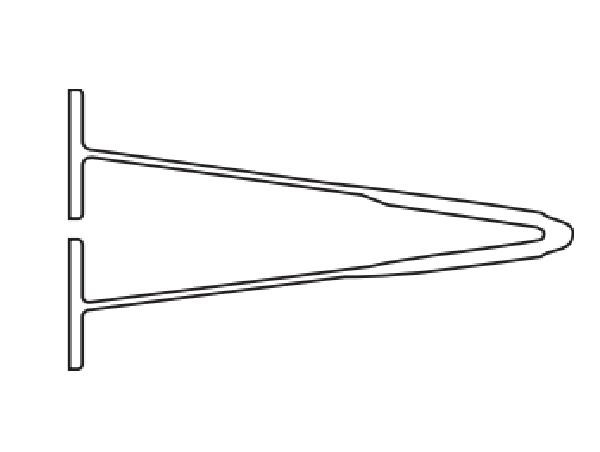 38mm Loop SHD Swiftach.