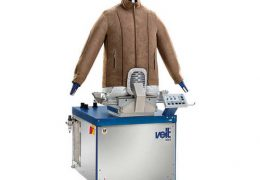 VEIT 8363 multiform finisher basic