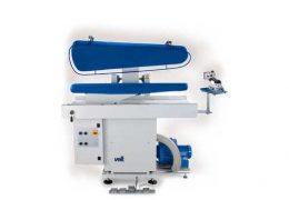 VEIT 8910 Universal press