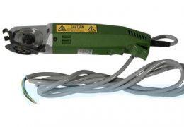 Suprena Handsnijmachine 1007 AC