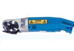 Suprena handsnijmachine 1017 AC
