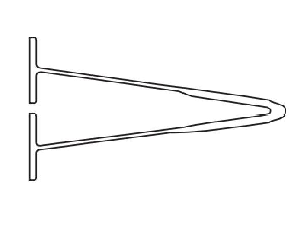 76mm Loop SHD Swiftach.