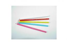 """Kleermakers krijt potlood """"Lion"""" 17.5 cm div kleuren"""