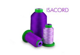 AMANN Isacord Embroidery thread