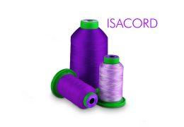 AMANN Isacord Embroidery thread