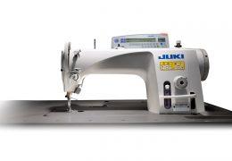 JUKI DDL-9000B