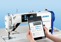 JUKI DDL-9000C Series