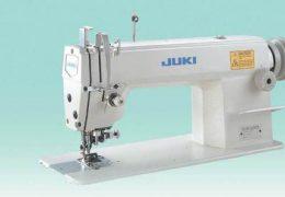 JUKI DLM-5200N