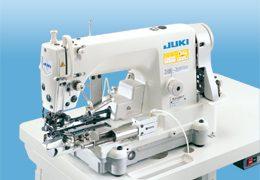 JUKI DLN-6390