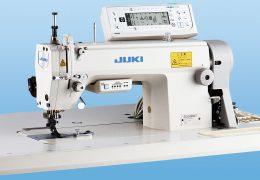 JUKI DLU-5490N