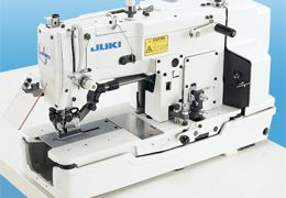 JUKI LBH-780