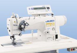 JUKI LH-3578A