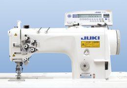 JUKI LH-4128