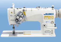 JUKI LH-3588A