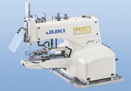 JUKI MB-1370 series