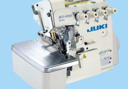JUKI MO-6900S Series
