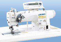 JUKI LH-3528A