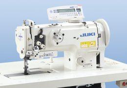 JUKI LU-1511N-7