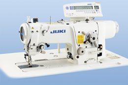 JUKI LZ-2284A