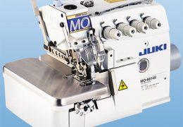 JUKI MO-6800S series