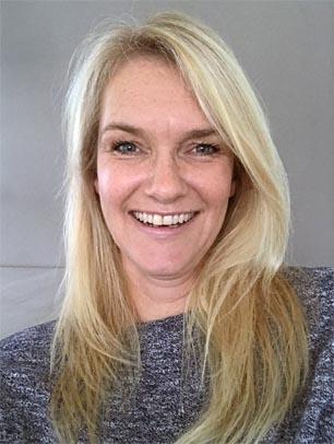 Monique Kolner