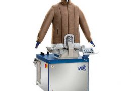 VEIT 8363 multiform finisher basic