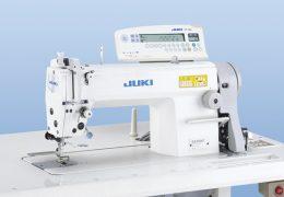 JUKI DLN-5410N