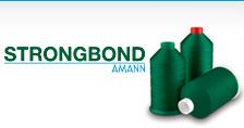 AMANN Strongbond