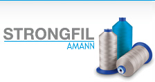 AMANN Strongfil small